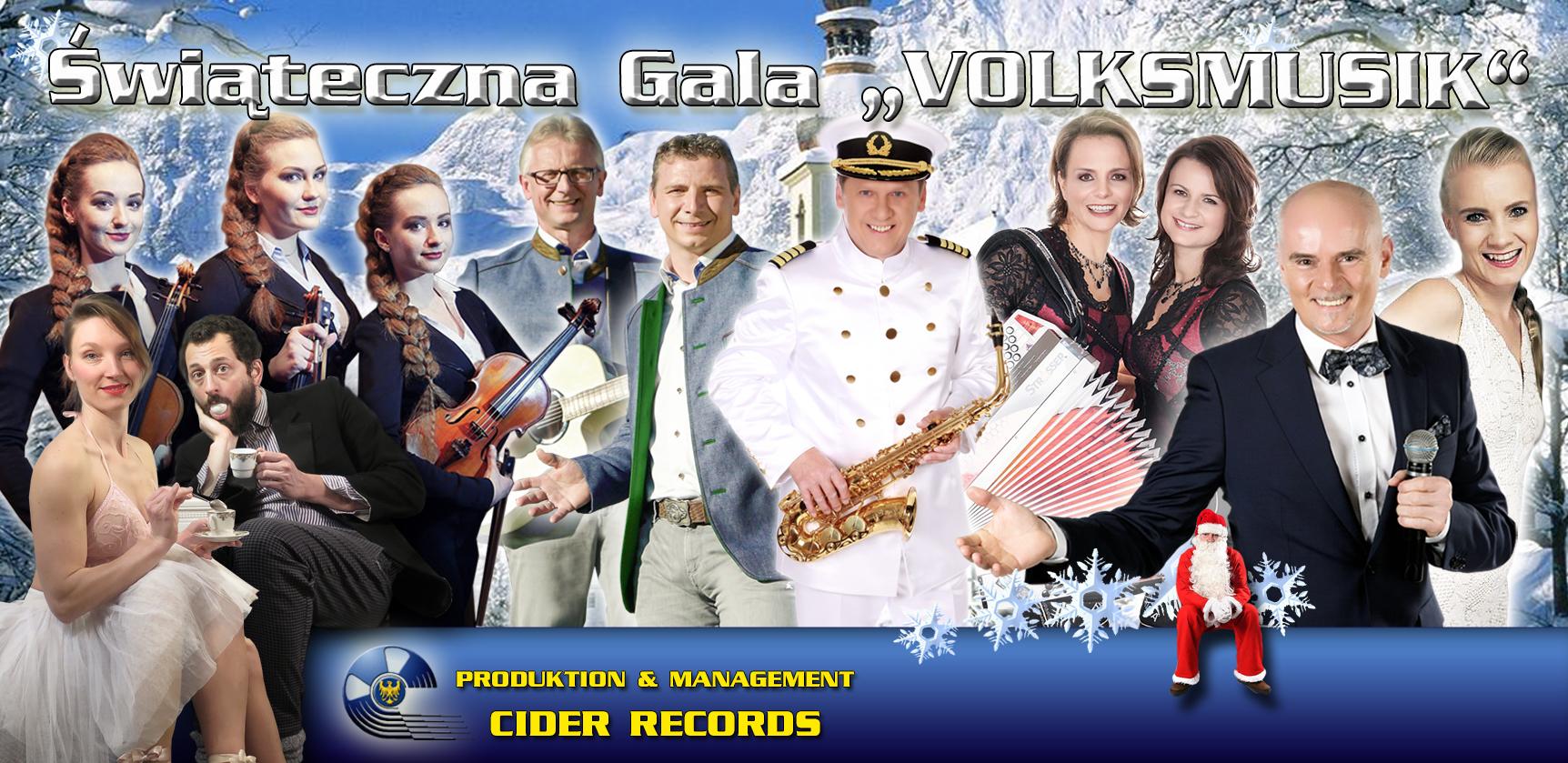 http://www.dmit.com.pl/files/dmit/2k18/volksmusik.jpg