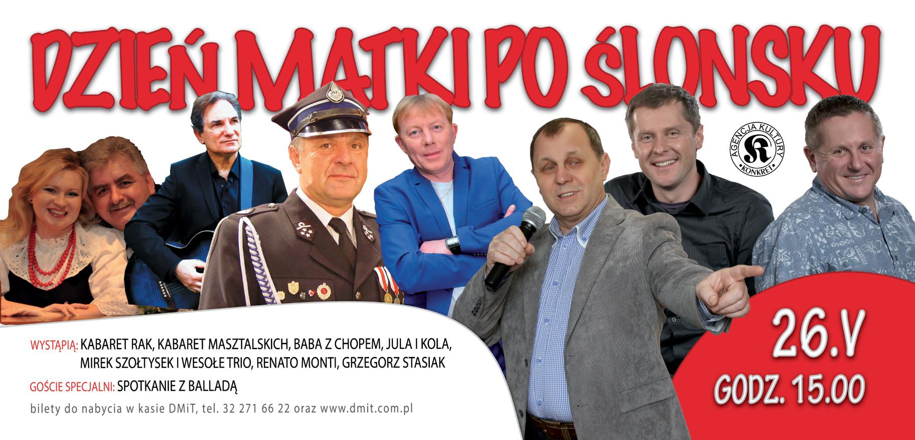 http://www.dmit.com.pl/files/dmit/2k19/dzienmatki.png