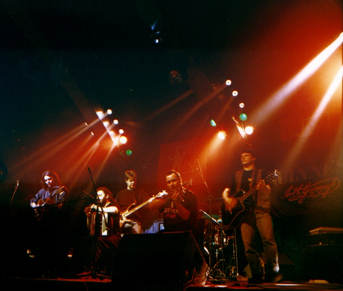 Carrantuohill_koncert.jpg