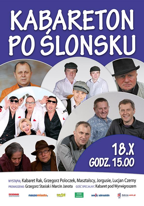 http://www.dmit.com.pl/files/dmit/Kabareton_po_Slonsku_-_plakat_B1.jpg
