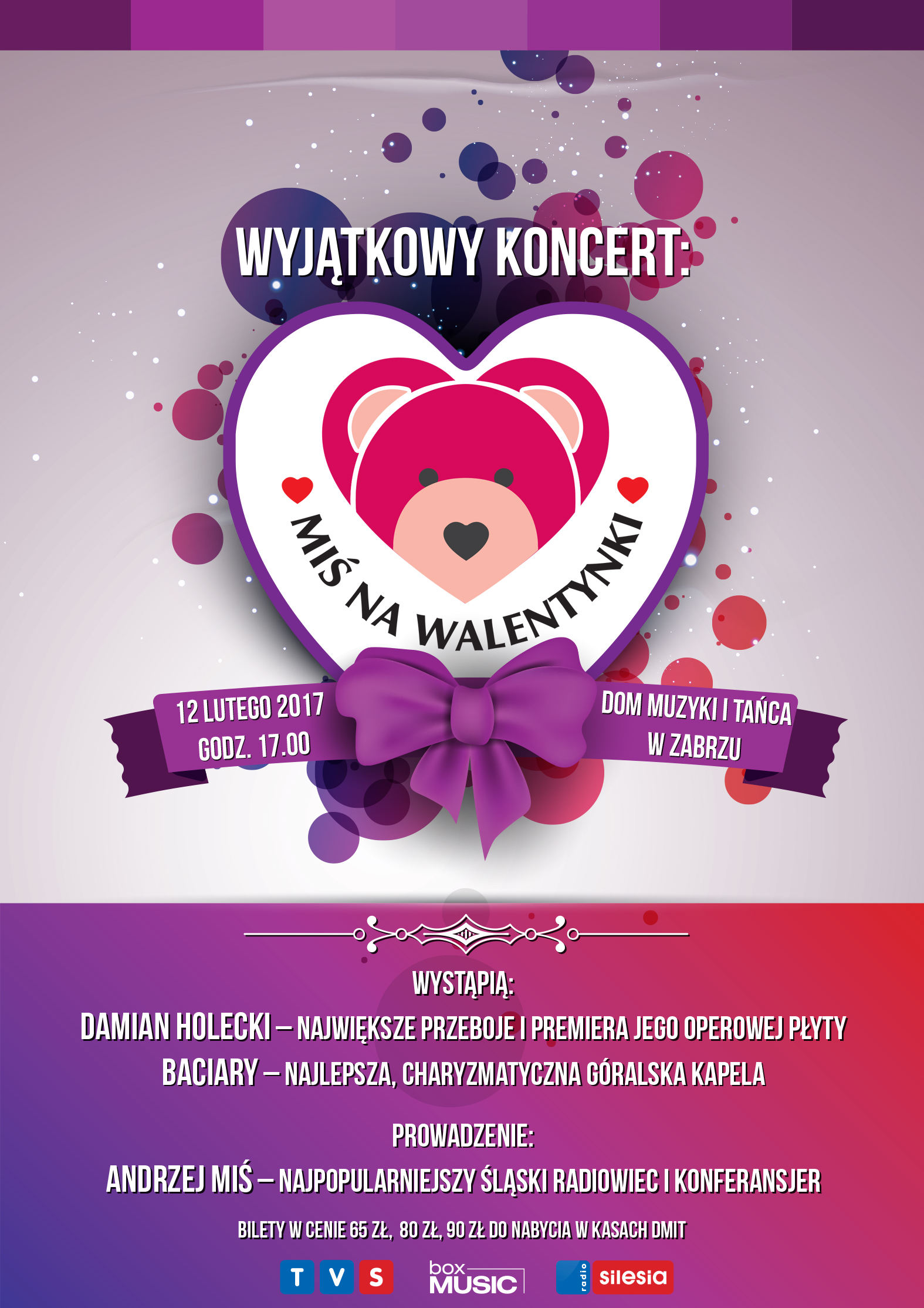 http://www.dmit.com.pl/files/dmit/Mis_na_Walentynki_plakat.jpg