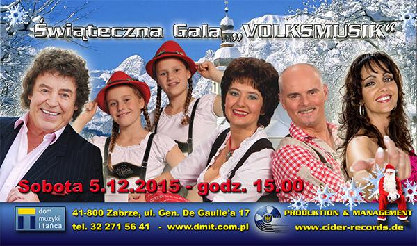 http://www.dmit.com.pl/files/dmit/Volksmusik%20www.jpg