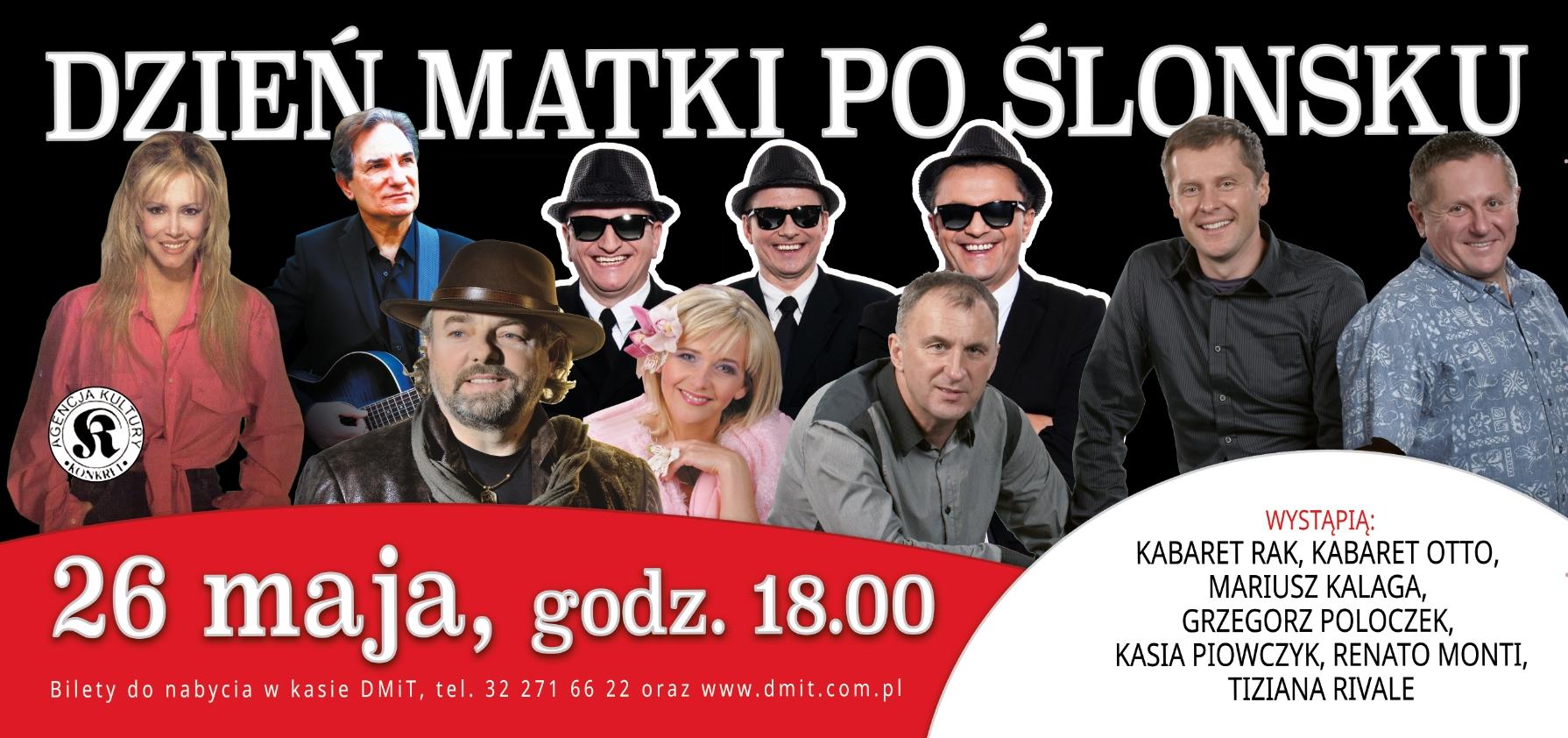 http://www.dmit.com.pl/files/dmit/dzienmatki2k18.jpg