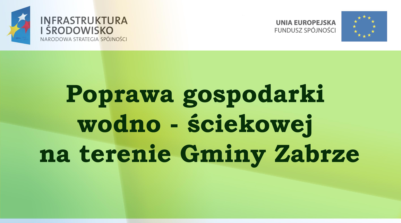 FS Zabrze