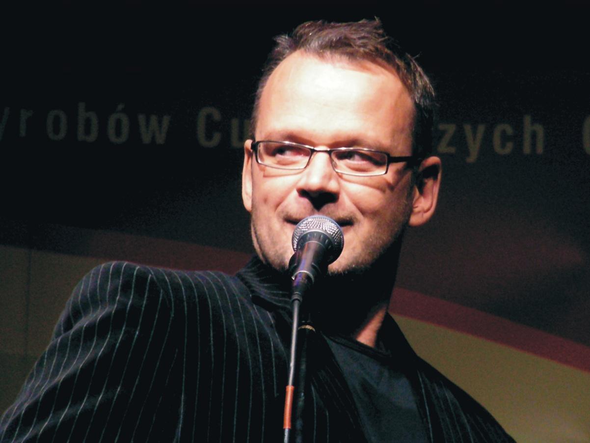 kabaretowy2006_baltroczyk.jpg
