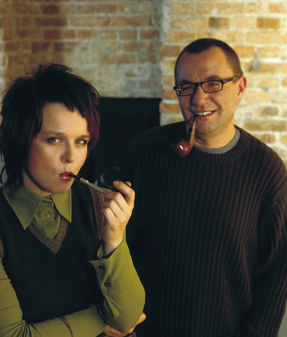 kabaretowy2006_jungowska&bryndal.jpg