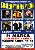 kabaretowy2006_plakat2.jpg