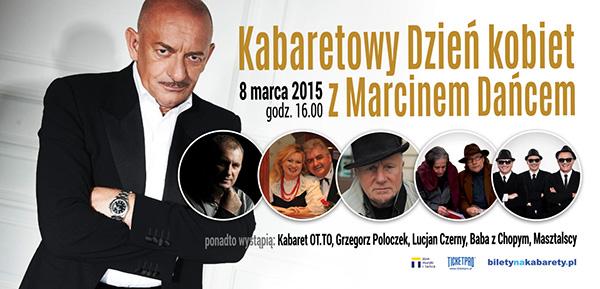 http://www.dmit.com.pl/files/dmit/kabaretowy_dzien_kobiet_baner_www.jpg