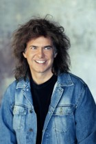 metheny.jpeg